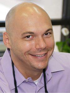 Darren Pike, Pompano Beach Periodontist