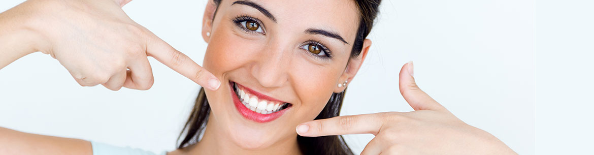 Pompano Beach Cosmetic Dentistry
